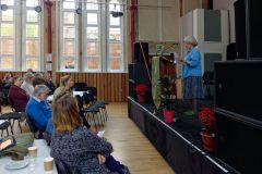 Elizabeth Bracken - Bungay Library Poets