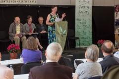 Sue Wallace-Shaddad – Arlingtons Café Poets