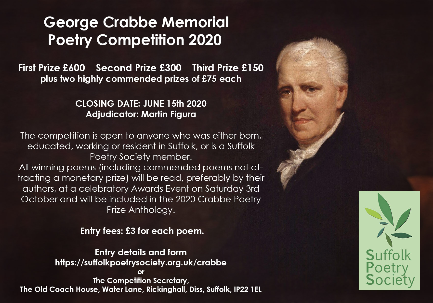 Crabbe comp image